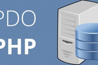 Tutorial Sederhana Menggunakan MySQL Dengan PDO Dan PHP 7